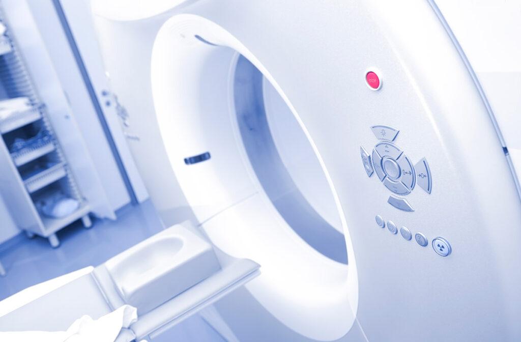 pet tac medicina nuclear